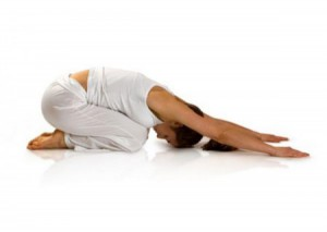 yoga_terapiya