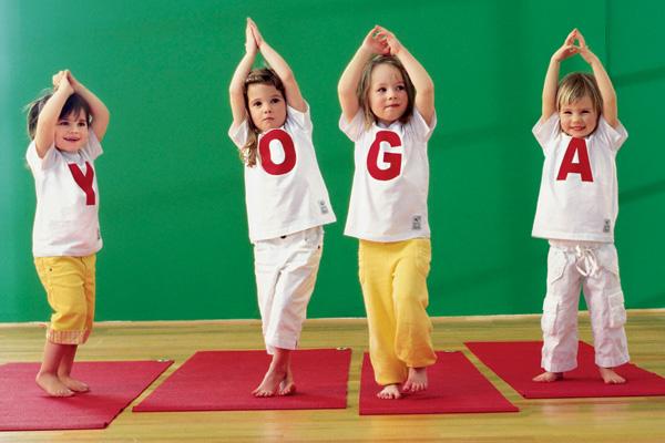 detskaya_yoga
