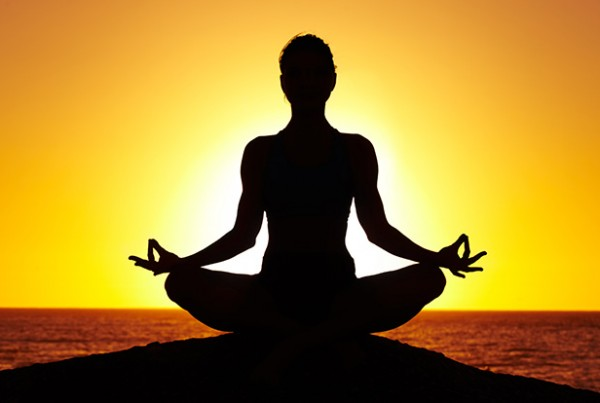 201606211853490914_Yoga-is-union-with-the-Divine_SECVPF